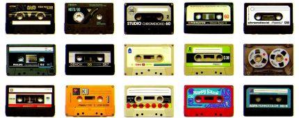 Singles voor singles: deze nummers omarmen het vrijgezellenbestaan!